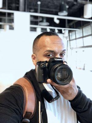 Avatar for Walker Fotografy LLC Indianapolis, IN Thumbtack