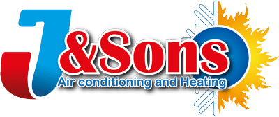 Avatar for J & sons ac and heating llc