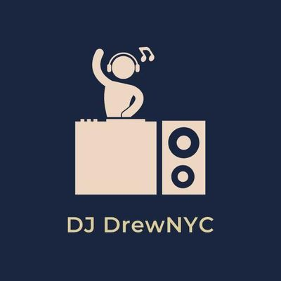 Avatar for DJ DrewNYC Louisville, KY Thumbtack