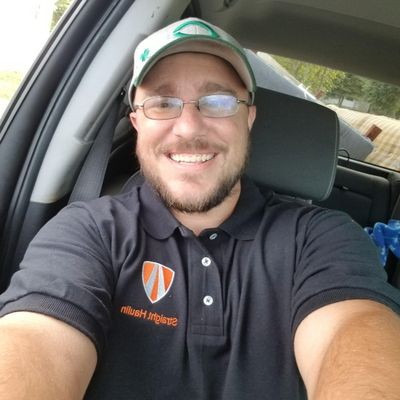 Avatar for Straight Haulin Mechanicsburg, OH Thumbtack