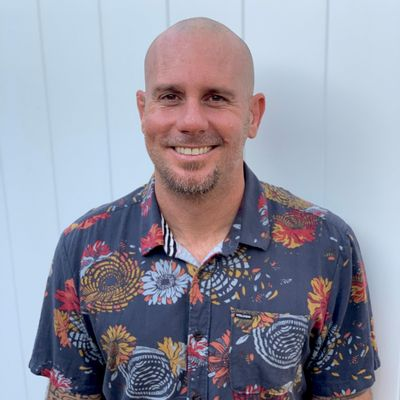 Avatar for Coconut Cleaning & Repairs Honolulu, HI Thumbtack
