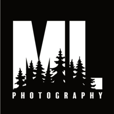 Avatar for MLPHOTOGRAPHY