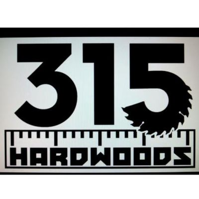 Avatar for 315 Hardwoods
