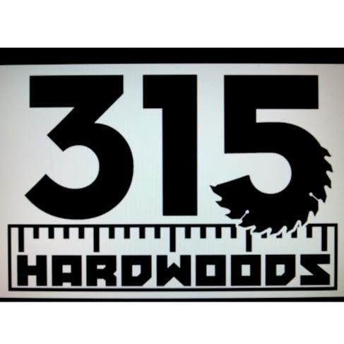 315 Hardwoods