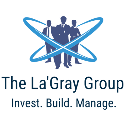 Avatar for The La'Gray Group Dallas, TX Thumbtack