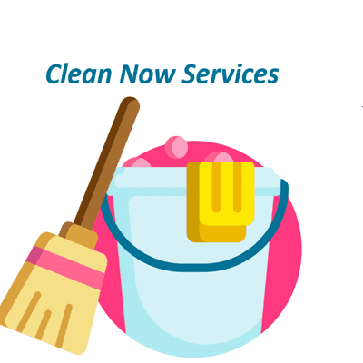 Avatar for Clean Now Services Orlando, FL Thumbtack