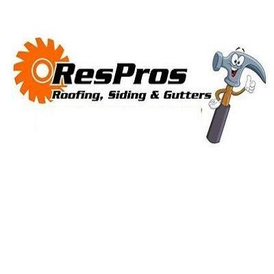 ResPros Roofing, Siding, Gutters & Fence's