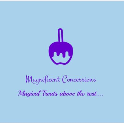Avatar for Magnificent Concessions LLC