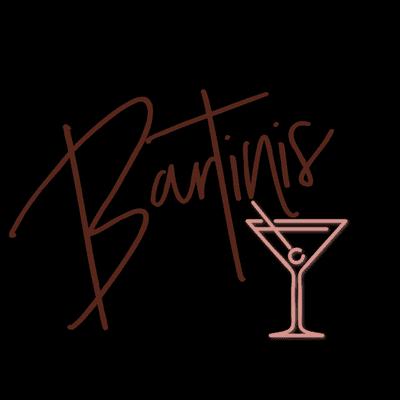 Avatar for Bartinis and Co. Hampton, VA Thumbtack
