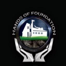 Avatar for Hands of Foundation