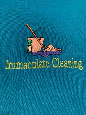 Avatar for Immaculate Cleaning Service Grand Rapids, MI Thumbtack