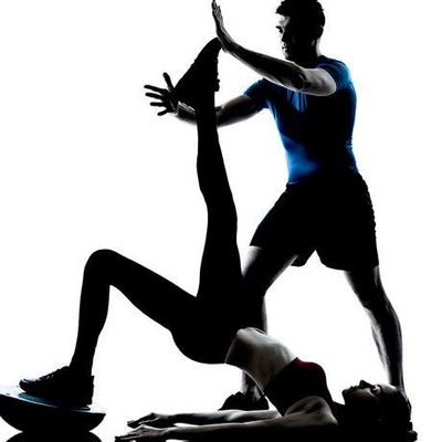 Avatar for Perfect Personal Training, LLC Chicago, IL Thumbtack