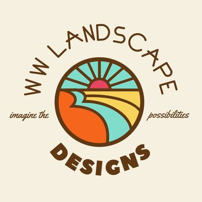 Avatar for WW Landscape Designs