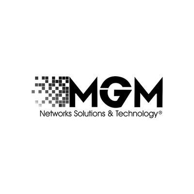 Avatar for MGM NETWORKS & TECHNOLOGY LLC Miami, FL Thumbtack