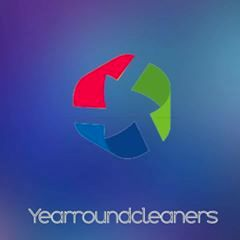 Avatar for Year Round Cleaners Dayton, OH Thumbtack