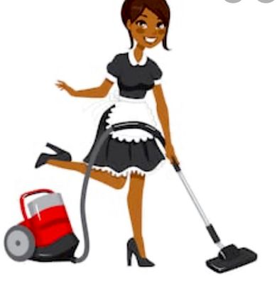 Avatar for The Clean Up Woman Louisville, KY Thumbtack