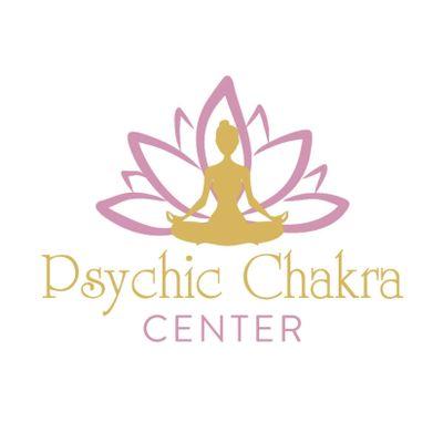 Avatar for Psychic Charka Center Nj Carteret, NJ Thumbtack