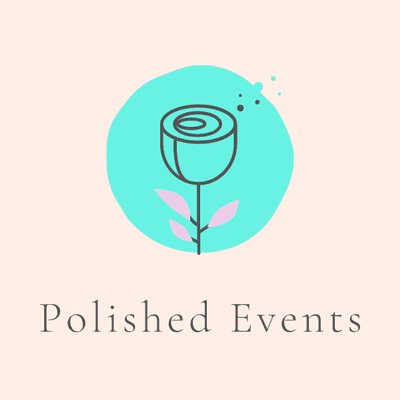Avatar for Polished Events