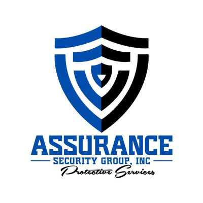 Avatar for Assurance Security Group, Inc Huntersville, NC Thumbtack