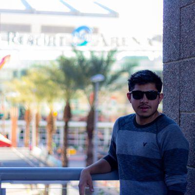 Avatar for Villa ironwork llc Phoenix, AZ Thumbtack