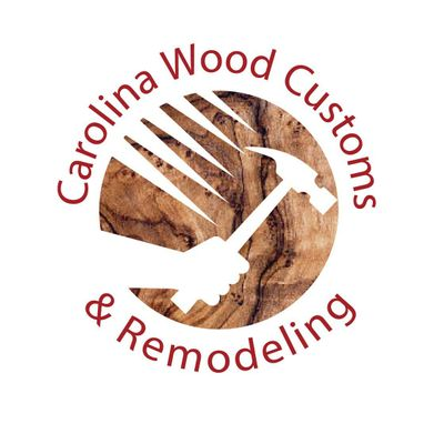 Avatar for Carolina Wood Customs & Remodeling Clayton, NC Thumbtack
