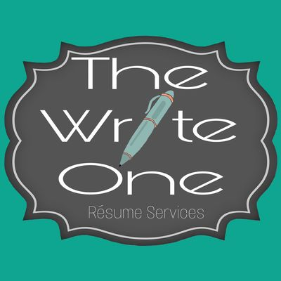 Avatar for The Write One: Resume Services Decatur, GA Thumbtack