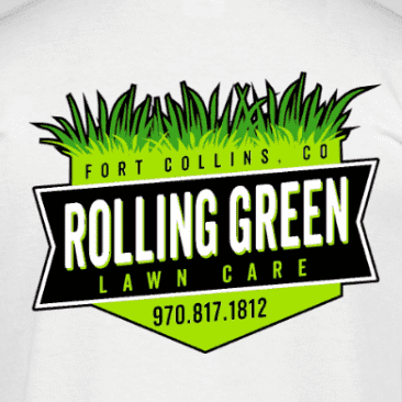 Avatar for Rolling Green Lawn Care, LLC Fort Collins, CO Thumbtack