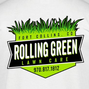 Rolling Green Lawn Care, LLC