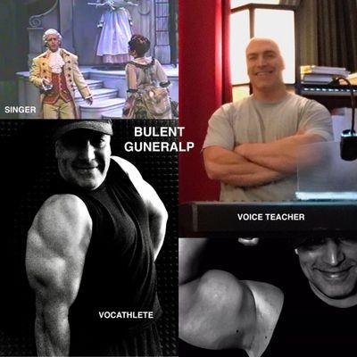 Avatar for Bulent Guneralp Voice / Singing / Speech Studio Arlington, MA Thumbtack