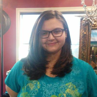 Avatar for Samantha Brewer Lawrenceville, GA Thumbtack