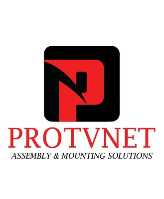 Avatar for Protvnet Mounting & Handyman services Morristown, NJ Thumbtack
