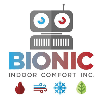 Avatar for Bionic Indoor Comfort INC