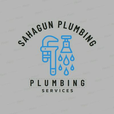 Avatar for Sahagun Plumbing