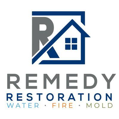 Avatar for Remedy Restoration Hartville, OH Thumbtack