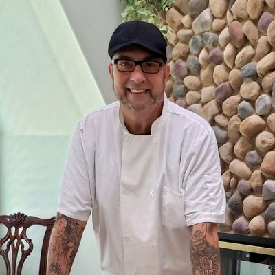 Avatar for Greenwich House Chef Los Angeles, CA Thumbtack