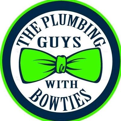 Avatar for InstaPlumbing- The Plumbing guys with Bowties! Wolcott, CT Thumbtack