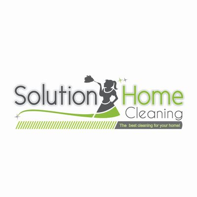 Avatar for Solution Home Cleaning✅ South San Francisco, CA Thumbtack