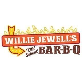 Avatar for Willie Jewell's BBQ, Catering and Events Tampa, FL Thumbtack