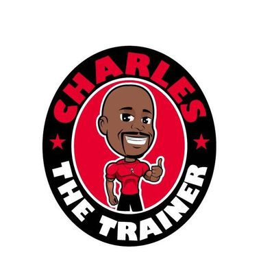 Avatar for Charles the Trainer Clarksville, IN Thumbtack