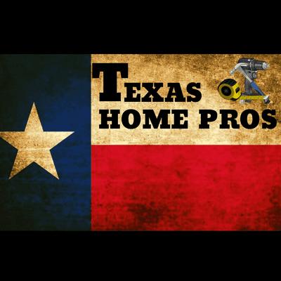 Avatar for Texas Home Pros Spring, TX Thumbtack