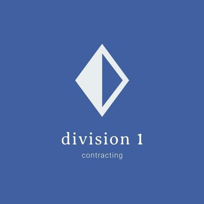 Avatar for Division 1 Contracting Professional Corporation