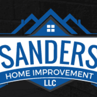 Avatar for Sanders Home Improvement LLC Temple Hills, MD Thumbtack