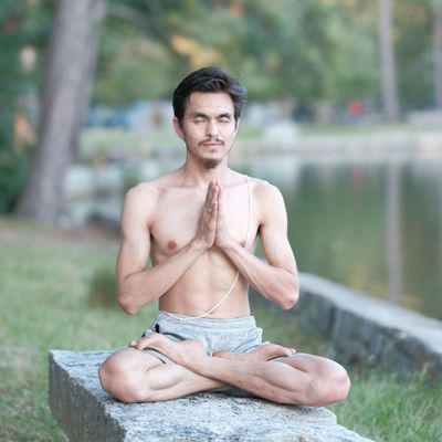 Avatar for Yogashala and Reiki Healing