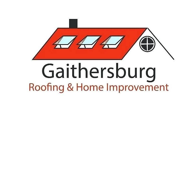 Gaithersburg Roofing and Home Improvement LLC