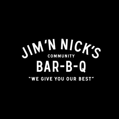Avatar for Jim 'N Nick's Bar-B-Q Catering Denver, CO Thumbtack
