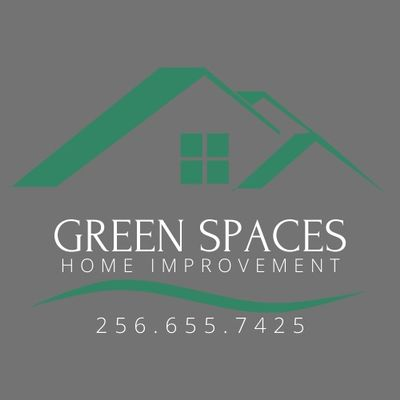 Avatar for Green Spaces Home Improvement