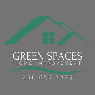 Avatar for Green Spaces Home Improvement Harvest, AL Thumbtack