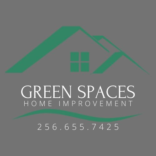 Green Spaces Home Improvement