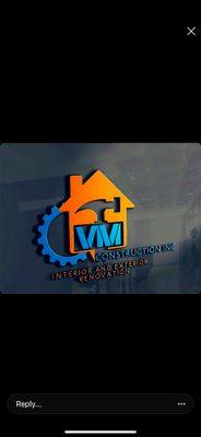 Avatar for VM Construction Inc Lake Zurich, IL Thumbtack
