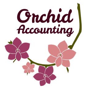 Avatar for Orchid Accounting